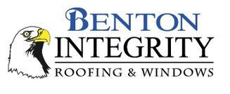 benton-integrity