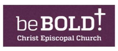 christ-episcopal-church