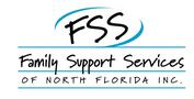 family-support-services