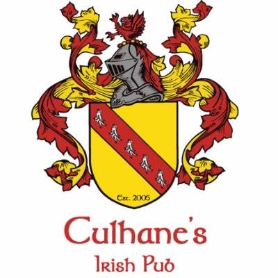 Culhanes