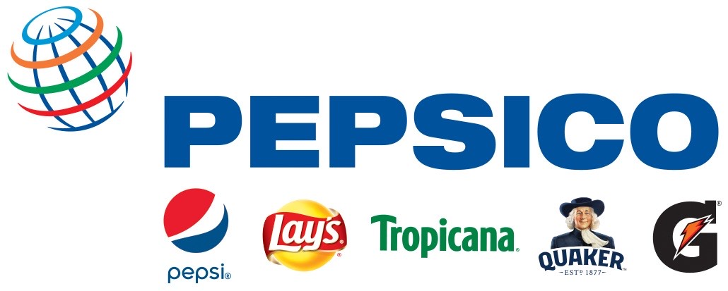 PepsicoLogo