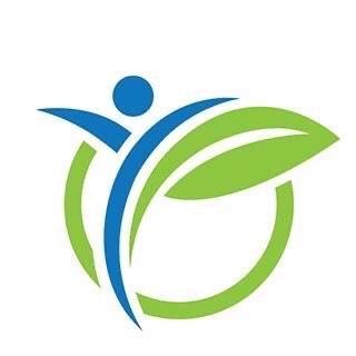 Vitalleo Logo