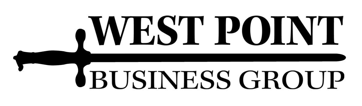 WPBG Logo jpg..msg